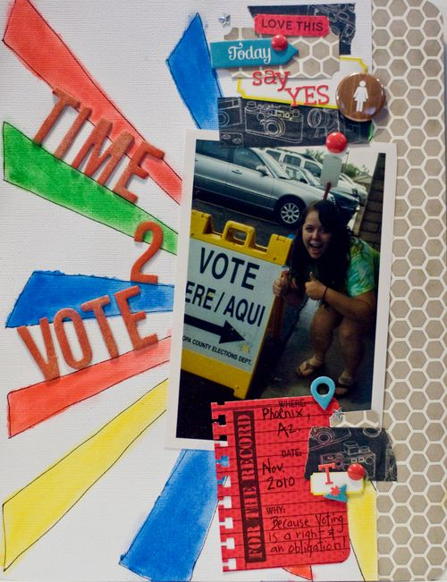 Time2Vote_0002