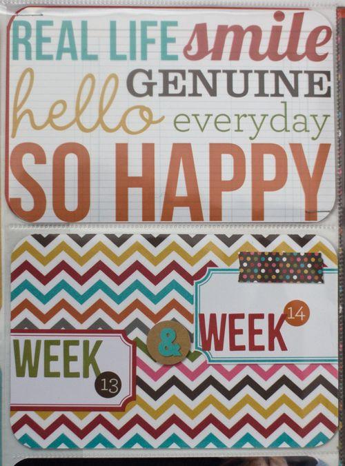 Week1314title