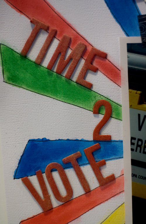 Time2Vote_0005