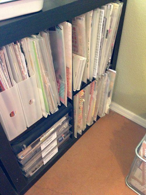 Studio Reorganization_0023