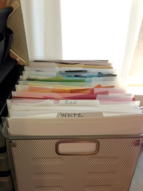 Studio Reorganization_0025
