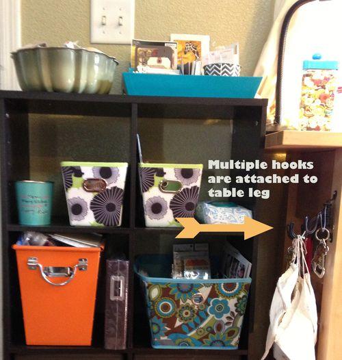 Studio Reorganization_hooks