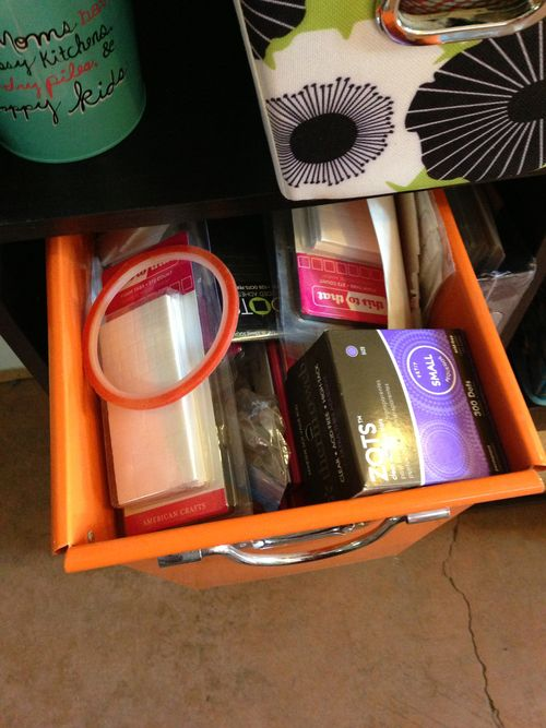 Studio Reorganization_0006