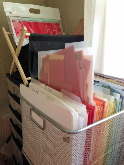 Studio Reorganization_0027