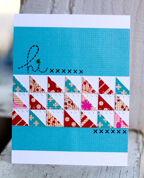 Moxiefab challenges_0002